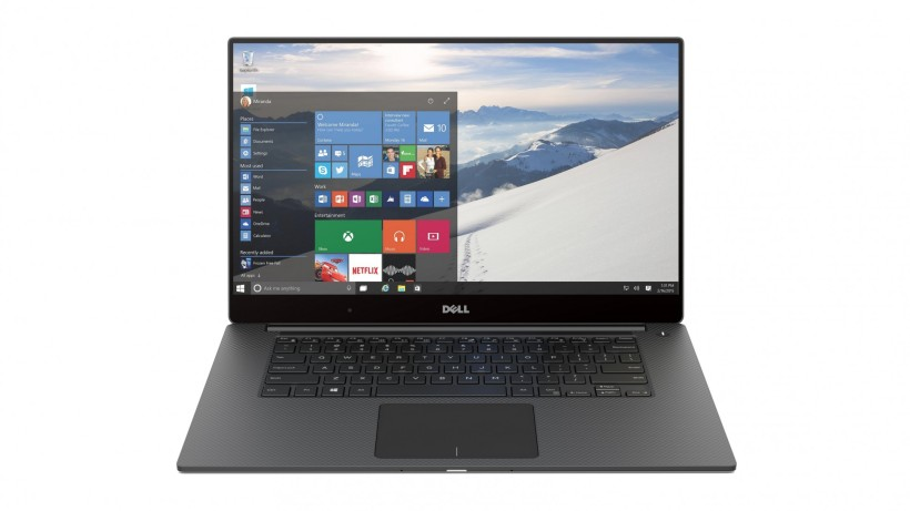 dell-xps-15-model-for-2015-e1433347103186-1940x1091