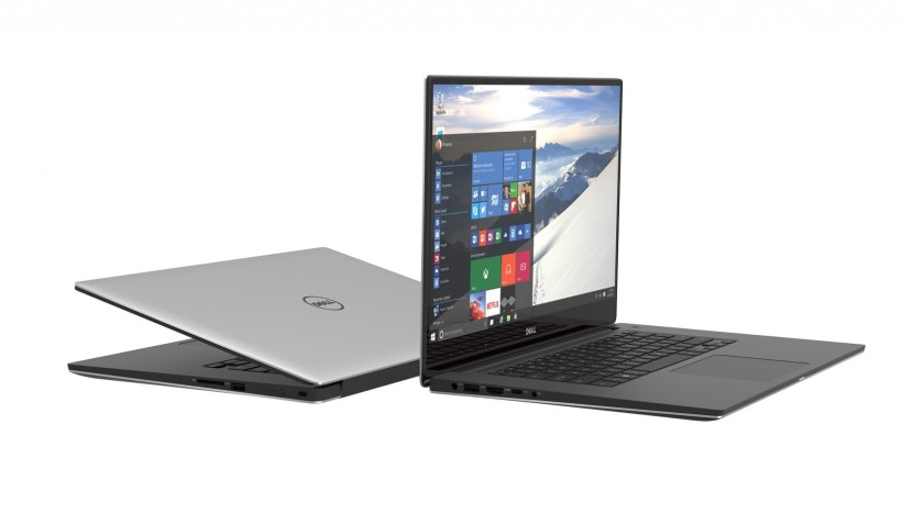 dell-xps-15-model-for-2015-two-profiles-1940x1108