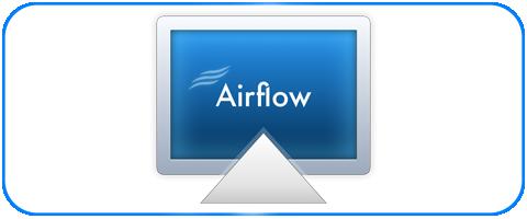 AirFlow App