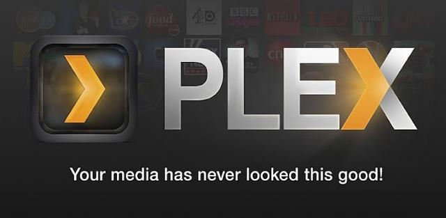 plex-banner-logo